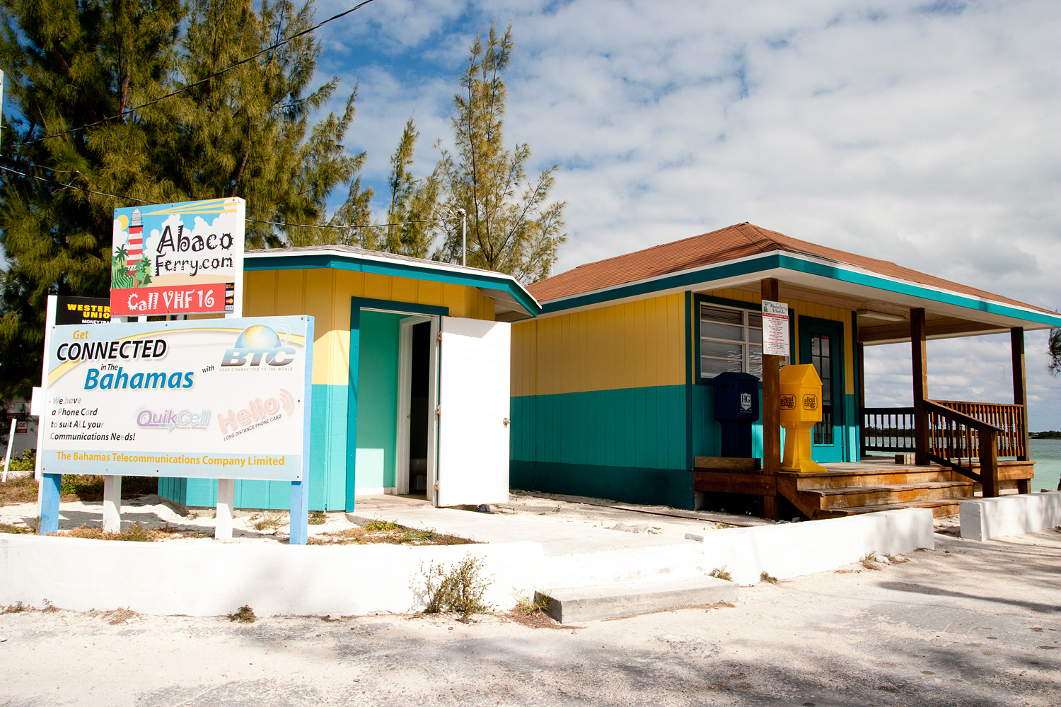abacos-12