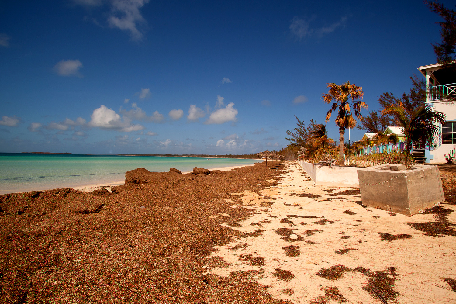 governors_harbour_eleuthera-4