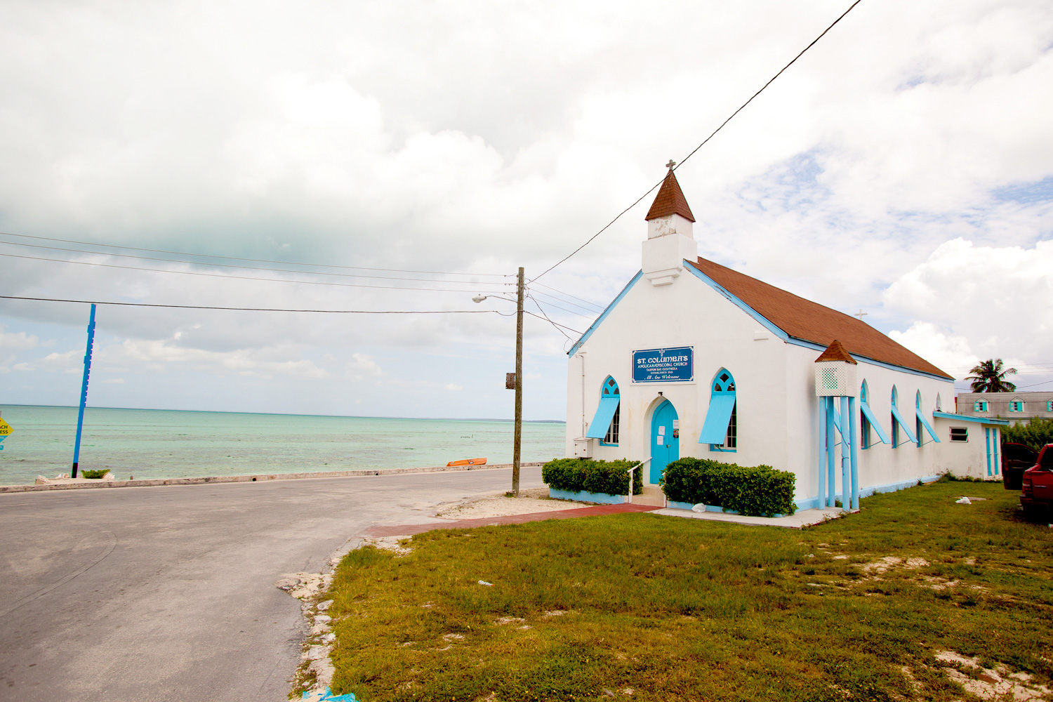 savannah_sound_eleuthera-5