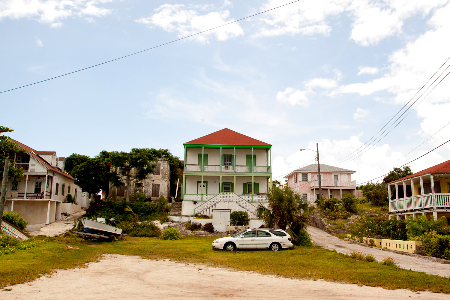savannah_sound_eleuthera-6