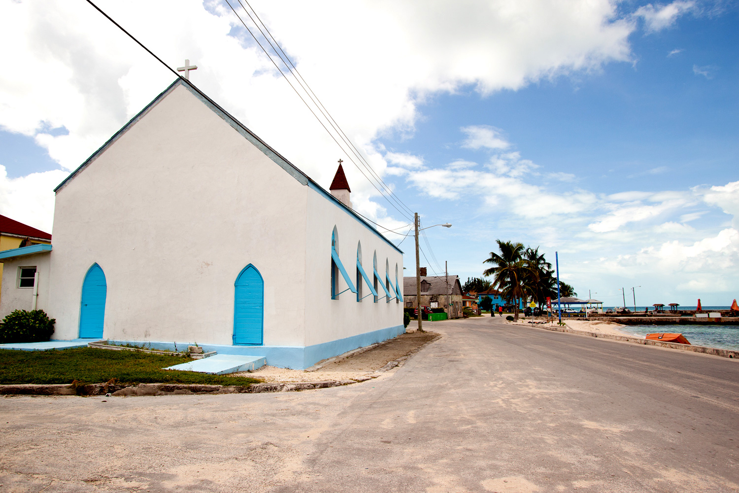 savannah_sound_eleuthera-7